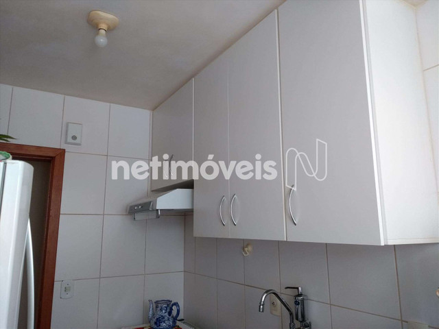 Apartamento à venda com 2 dormitórios em Manacás, Belo horizonte cod:827794 - Foto 20