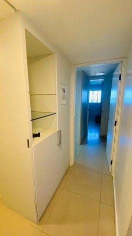 Apartamento Beira mar - Foto 12