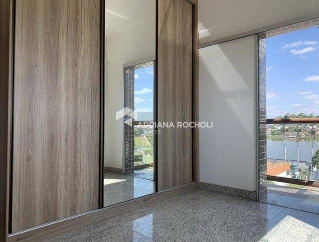Cobertura à venda, 3 quartos, 1 suíte, 4 vagas, Bom Jardim - Sete Lagoas/MG - Foto 6