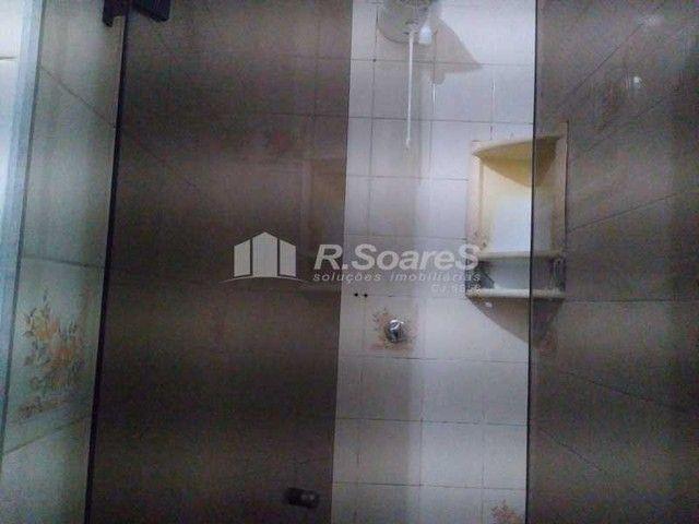 Apartamento à venda com 2 dormitórios cod:CPAP20562 - Foto 8