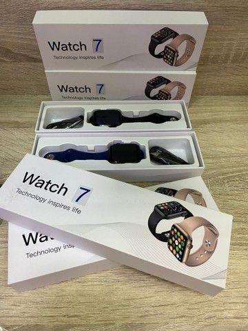 Smartwatch varios modelos  - Foto 5