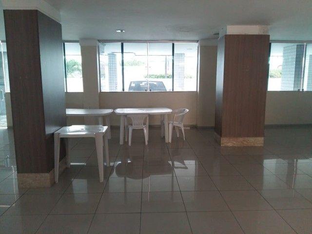 JOÃO PESSOA - Apartamento Padrão - TAMBAUZINHO - Foto 5