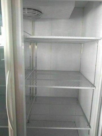 Refrigerador Frilux Vcf 550 2 - Foto 2