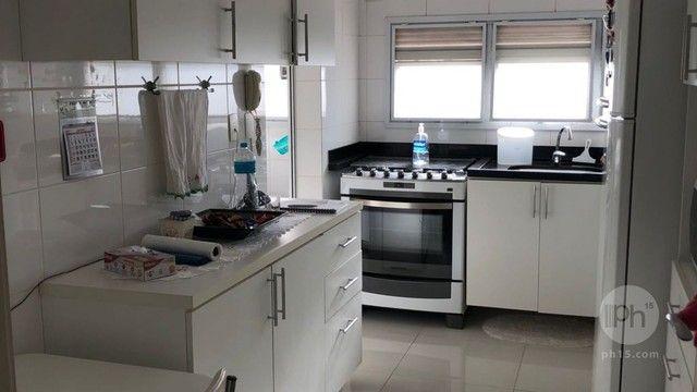 2 Suítes, 3 Vagas, 140 m² - Foto 9