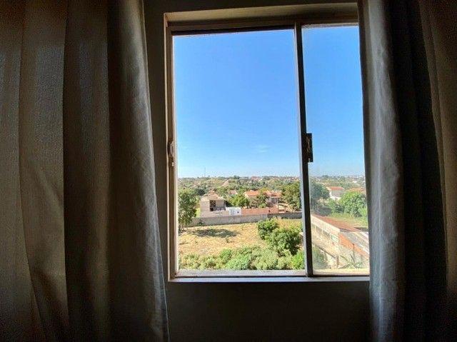 Residencial turmalina terra nova-2 quartos 1 banheiro?R$120 mil-  Sol da manhã - Foto 12