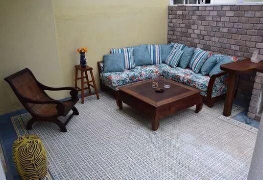 M©J vende-se essa linda casa na Nazaré - Foto 2
