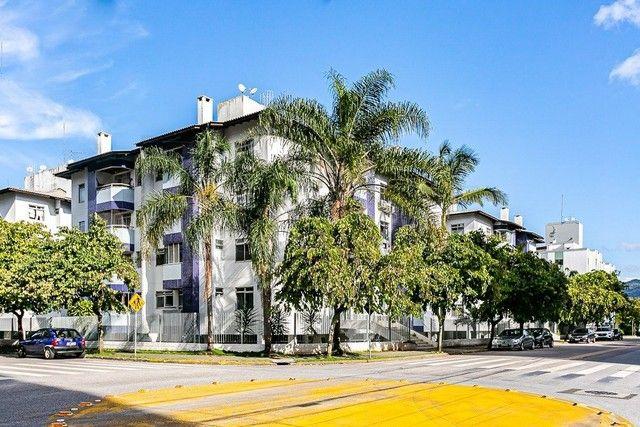 Apartamento à venda com 1 dormitórios em Itacorubi, Florianópolis cod:82733 - Foto 18