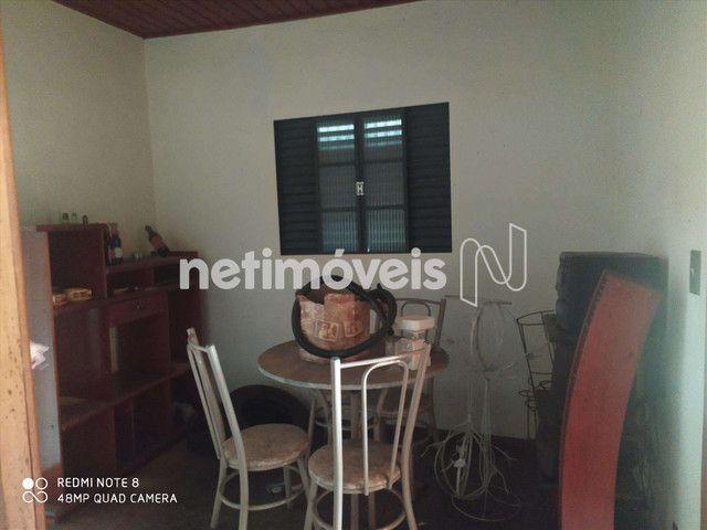 Casa à venda com 3 dormitórios em Concórdia, Belo horizonte cod:819252 - Foto 14