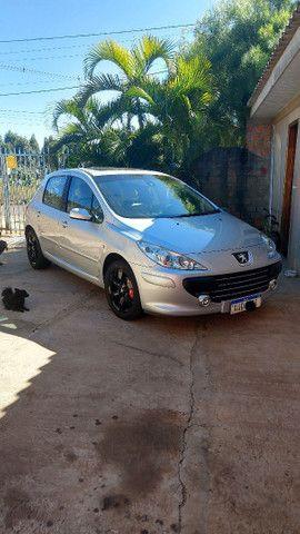 Vendo ou troco Peugeot 307 - Foto 3