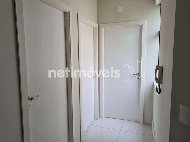 Escritório para alugar em Vila da serra, Nova lima cod:711865 - Foto 4