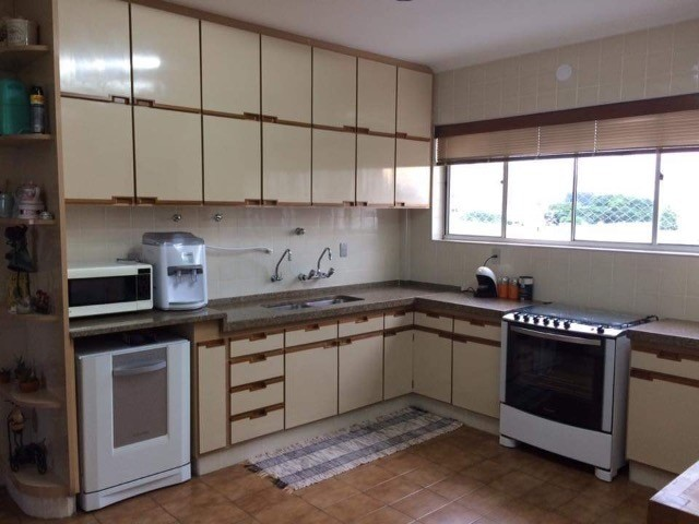 EM Vende-se casa em Barreiro  - Foto 5