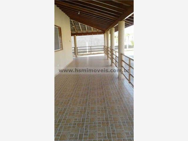 Chácara à venda com 3 dormitórios em Sitio vida nova, Porangaba cod:13052 - Foto 17