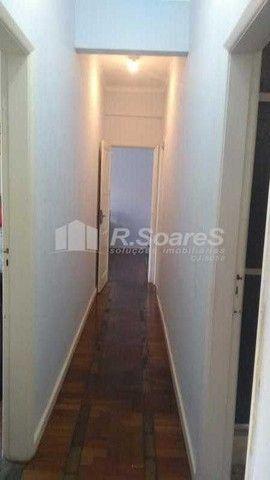 Apartamento à venda com 3 dormitórios em Tijuca, Rio de janeiro cod:CPAP30499 - Foto 15