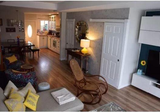 M©J vende-se essa linda casa na Nazaré - Foto 3