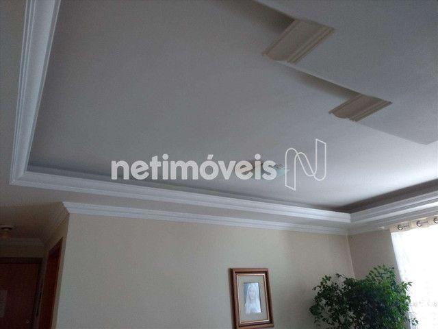 Apartamento à venda com 2 dormitórios em Manacás, Belo horizonte cod:827794 - Foto 8