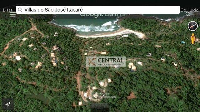 Casa com 3 dormitórios à venda, 220 m² por R$ 1.700.000,00 - Villas de São José - Itacaré/ - Foto 4
