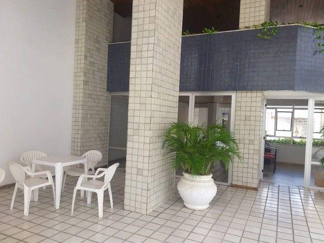 Apartamento para venda, 72 m2 com 2 quartos em Pituba - Salvador - BA - Foto 20