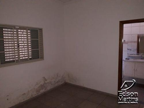 Vendo Casa com Salão no Palmital. - Foto 6