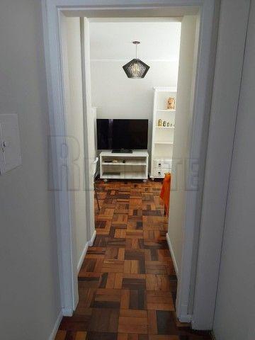 Apartamento à venda com 2 dormitórios em Itacorubi, Florianópolis cod:82805 - Foto 16