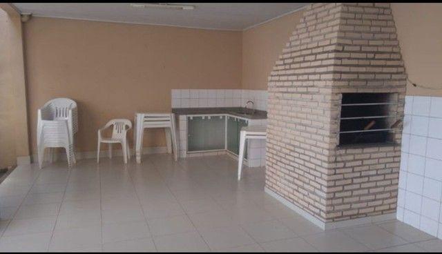 Residencial próximo a Arena Pantanal com um e dois quartos. - Foto 9
