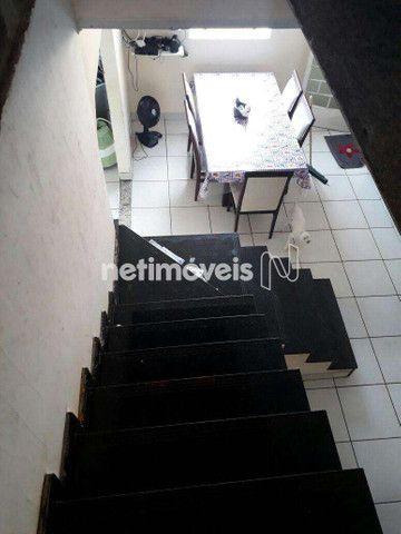 Casa à venda com 5 dormitórios em Céu azul, Belo horizonte cod:799619 - Foto 18