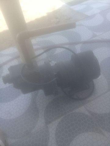 Bomba para piscina  - Foto 2