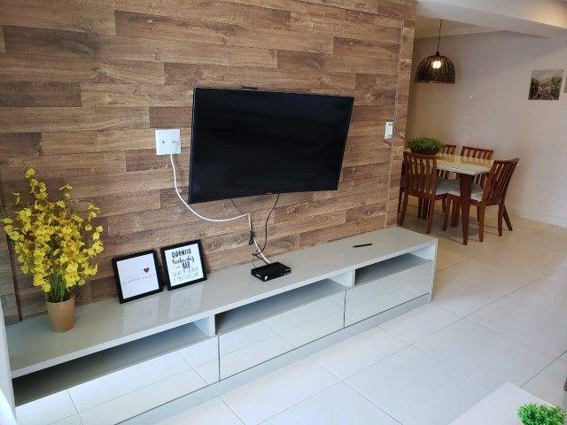 COD 1-85 Apartamento no Aeroclube 102m2 com 3 quartos - Foto 16