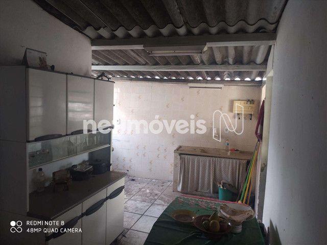 Casa à venda com 3 dormitórios em Concórdia, Belo horizonte cod:819252 - Foto 16