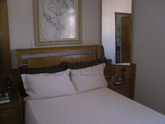 Apartamento à venda com 3 dormitórios em Campinas, São josé cod:82736 - Foto 7