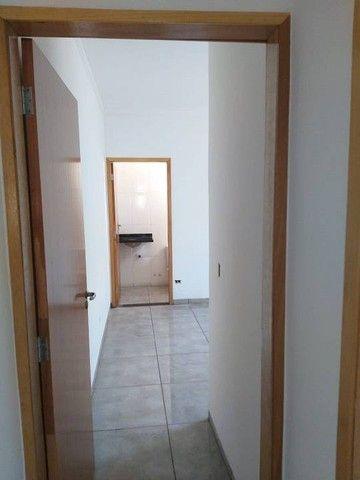 Casa no bairro Serradinho - Foto 13