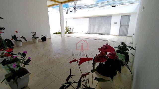 VENDO: Excelente Casa reformada com 4 dormitórios, 180 m² por R$ 580.000 - Ibirapuera - Vi - Foto 5