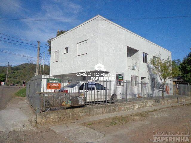Apartamento para alugar com 1 dormitórios cod:100515 - Foto 2