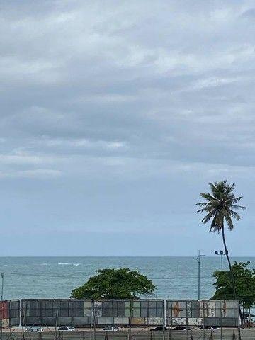 Primeira quadra da praia - Foto 19