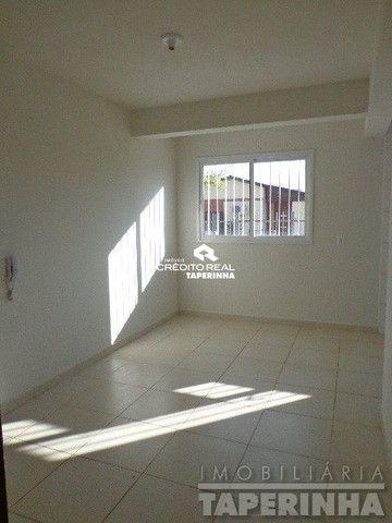 Apartamento para alugar com 1 dormitórios cod:100515 - Foto 5