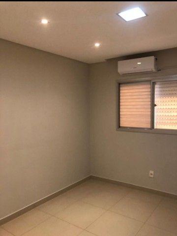 Vendo- Apartamento no Solar das flores, próximo ao centro político ,84 m²- Cuiabá  - Foto 9