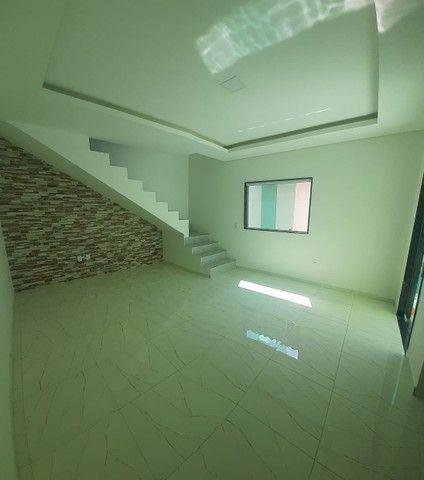 Térrea para venda tem 80 metros quadrados com 2 quartos em Ebenezer - Gravatá - PE - Foto 9