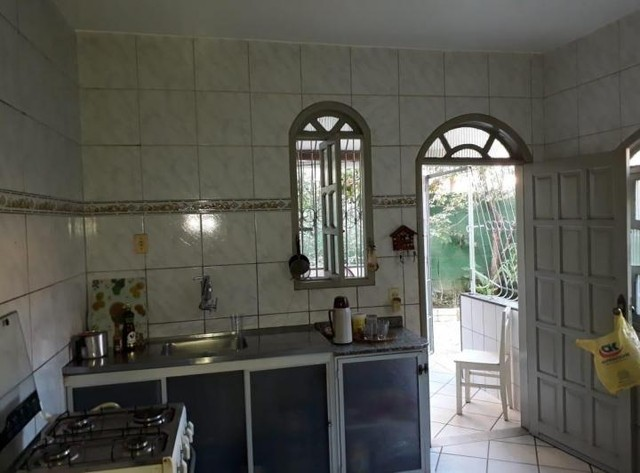 Casa para venda tem 60 metros quadrados com 2 quartos em Maruípe - Vitória - Foto 5