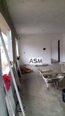 Casa com 2 dormitórios à venda, 60 m² por R$ 200.000,00 - Nossa Senhora de Fatima - Penha/ - Foto 7