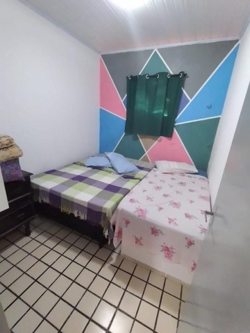 Casa para alugar Jacumã  - Foto 5