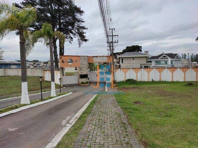 Curitiba - Casa de Condomínio - Umbará - Foto 20