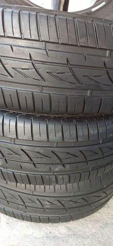 Vende se 4 pneus 195.65.15. - Foto 2
