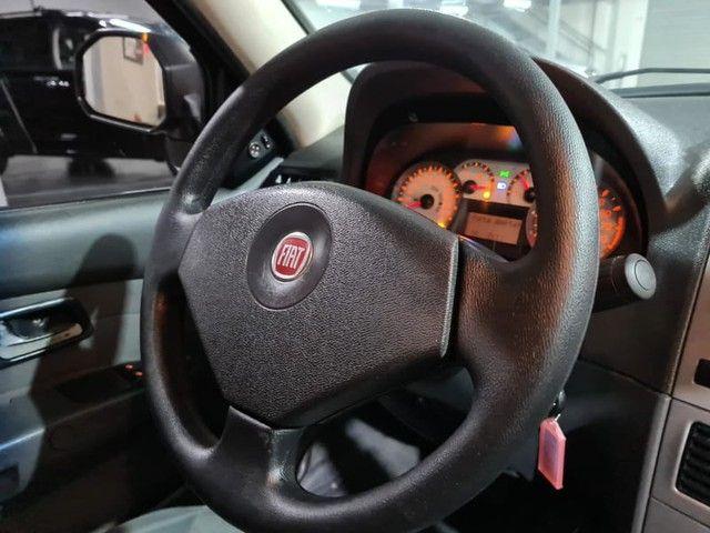 Fiat STRADA ADVENTURE - Foto 12