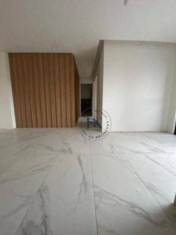 Maceió - Apartamento Padrão - Jatiúca - Foto 12