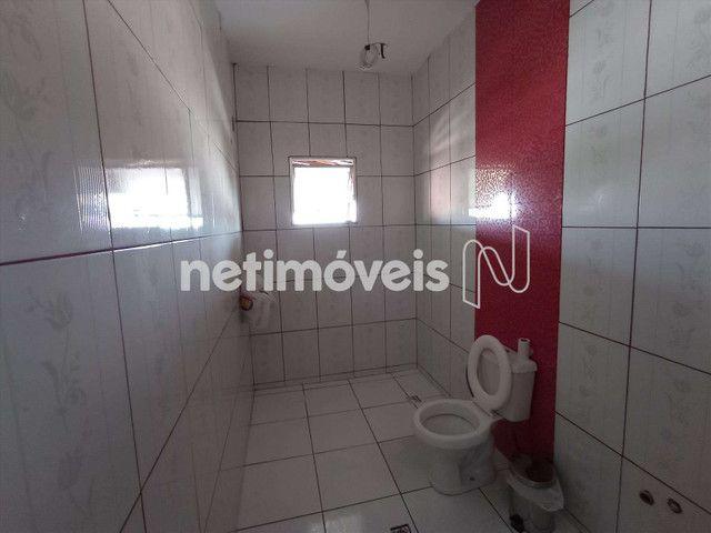 Casa à venda com 3 dormitórios em Céu azul, Belo horizonte cod:826626 - Foto 11