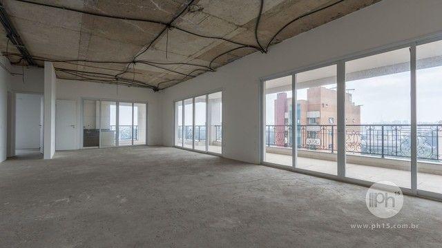 Apartamento novo!!! - Foto 3