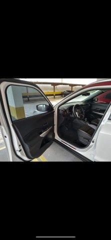 Nissan kicks xplay - Foto 7