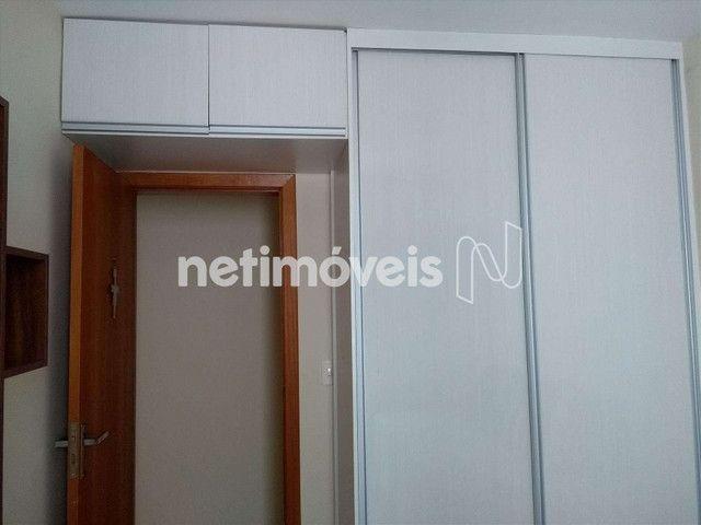 Apartamento à venda com 2 dormitórios em Manacás, Belo horizonte cod:827794 - Foto 11
