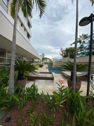 Cuiabá - Apartamento Padrão - Jardim Cuiabá - Foto 14