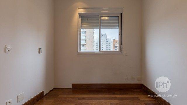 Espetacular apartamento! - Foto 6
