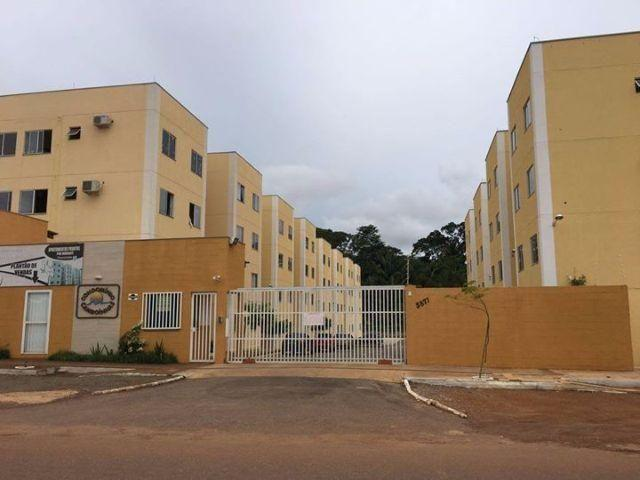 Promoção no Condomínio Camboinhas: Bônus de 10% nos apartamentos novos de 2 quartos